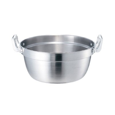 EBM モリブデンジII 料理鍋 33cm