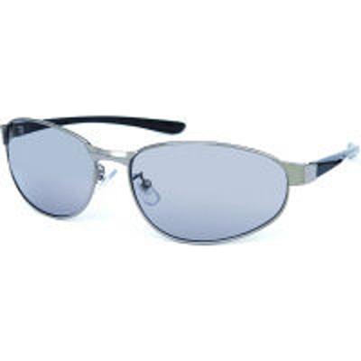 ハート光学ハート光学 ミクスター メンズサングラス メタル X290-1(直送品)