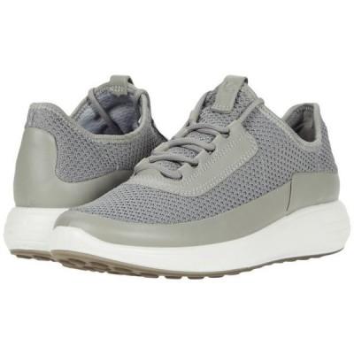 エコー ユニセックス レスリング Soft 7 Runner Summer Sneaker