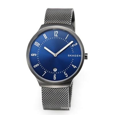 スカーゲン 時計 SKAGEN メンズ 腕時計 Grenen SKW6517