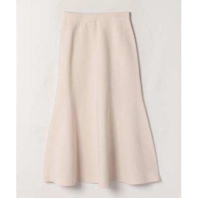 【アルアバイル/allureville】 【セットアップ対応商品】ソウバリマーメイドスカート