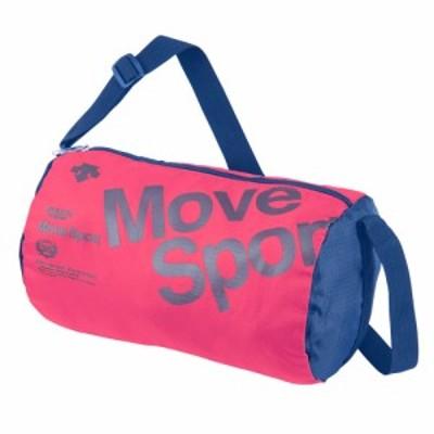 DESCENTE(デサント) DMAPJA32 ミニドラムバッグ スポーツバッグ 鞄 カバン