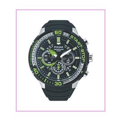 【送料無料】Pulsar Watch PT3553X1【並行輸入品】