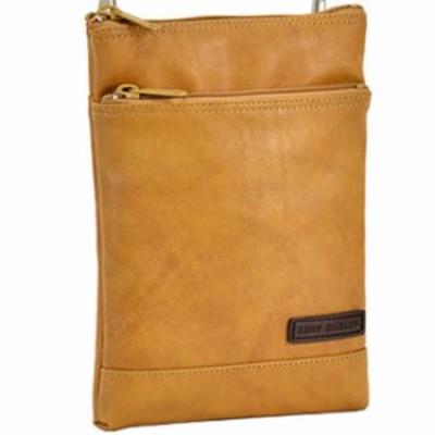 ショルダーバッグ メンズ 斜めがけ 日本製 豊岡製鞄 豊岡 かばん 小型 小さめ ショルダーバッグ メンズバック 縦型 たて型 合皮 薄型