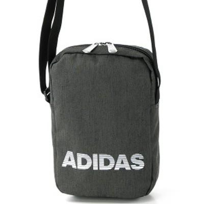 アディダス(バッグ&ウォレット)(adidas)/アディダス ショルダーバッグ