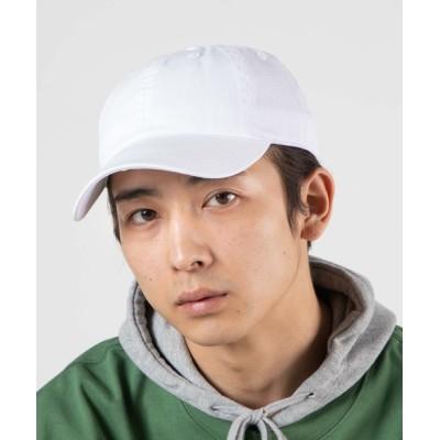 WEGO / WEGO/Newhattan LowCap MEN 帽子 > キャップ
