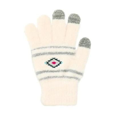 スマホ手袋 L ネイティブ ナチュラル 17318631051 手袋