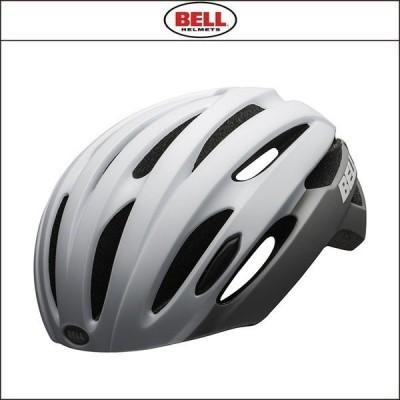 BELL【ベル】  AVENUE アベニュー  ホワイト/グレー UA