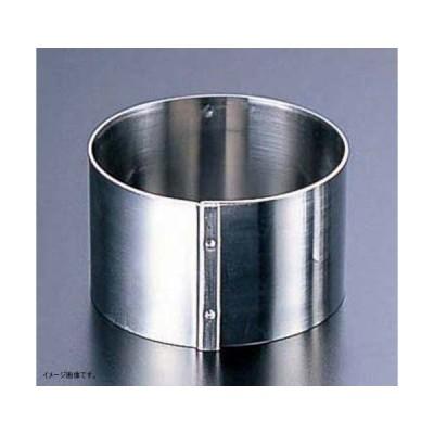 TKG かみ合わせセルクルリング丸型 φ45×H35mm WSL6902
