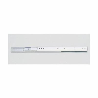 スガツネ(LAMP) スライドレール   C301-28