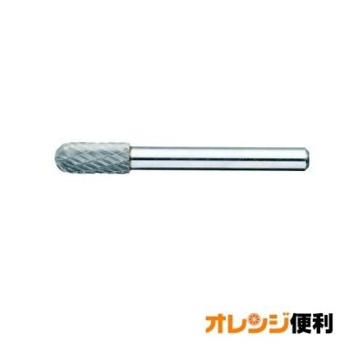 ムラキ MRA 超硬バー Cシリーズ CB2C204C 【149-7949】