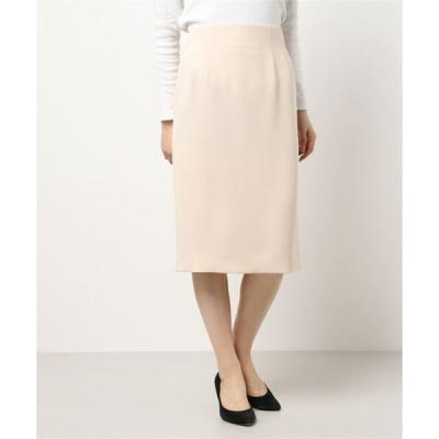 スカート ミリオーネツイル スカート