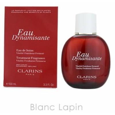 クラランス CLARINS オーディナミザント 100ml [641103/537107]