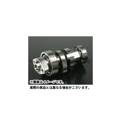 【無料雑誌付き】SP武川 PCX125 スポーツカムシャフト SP TAKEGAWA