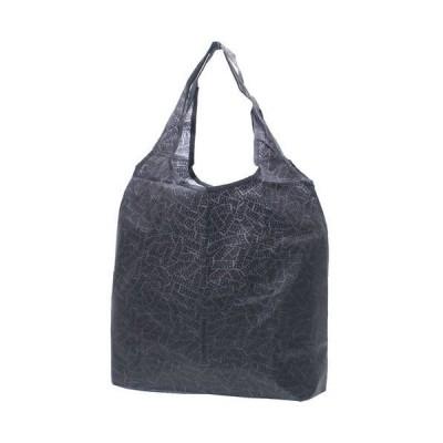MARVEL 34×42.5cm マーベル お買い物かばん エコバッグ キャラクター グッズ タキヒヨー ミリタリー 迷彩 折りたたみ ショッピングバッグ