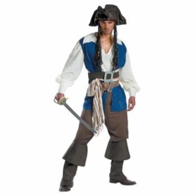 ハロウイン メンズ 海賊 パイレーツ コスプレ衣装 ハロウィーン パーテイー 学園祭 文化祭 舞台 仮装 大人用 ステージ衣装 イベント