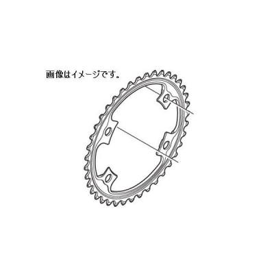 (秋の感謝セール)シマノ DURA-ACE FC-9000 チェーンリングインナー 34T(50-34T用)