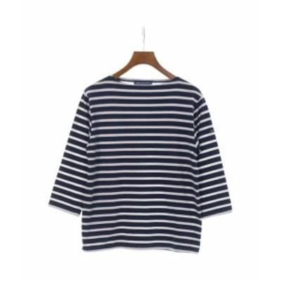 SAINT JAMES セントジェームス Tシャツ・カットソー レディース