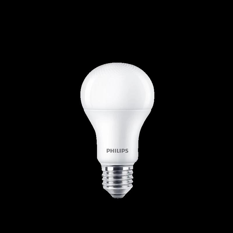 【燈飾大盤商】飛利浦 PHILIPS 易省 LED燈泡 E27 LED 12W 11W 9W 燈泡