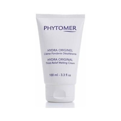 フィトメール イドラオリジナルクリーム 100ml 業務用  PHYTOMER 保湿 正規品 たるみ ハリ