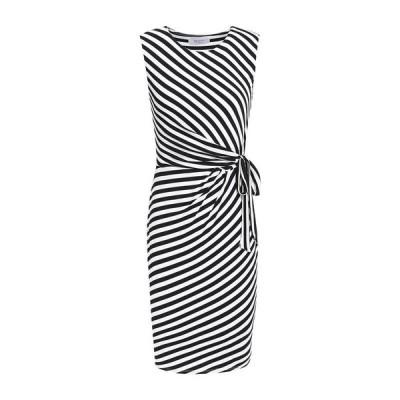 BAILEY 44 チューブドレス ファッション  レディースファッション  ドレス、ブライダル  パーティドレス ブラック