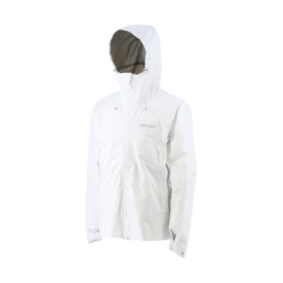 【マーモット】 コモドジャケット / Comodo Jacket メンズ ファーストホワイト L Marmot
