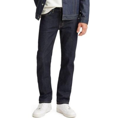 リーバイス メンズ デニムパンツ ボトムス 514 Straight Flex Jeans