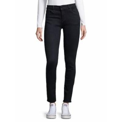 DL1961 プレミアムデニム レディース パンツ デニム Florence Instasculpt Skinny Dark Jeans