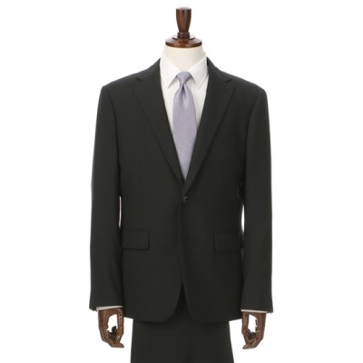 スタイリッシュスーツ