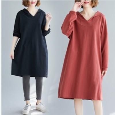 韓国 ファッション レディース 大きいサイズ 大きいサイズ レディース シンプル ストレッチ レギンス レギパン パンツ セクシー ビッグサ