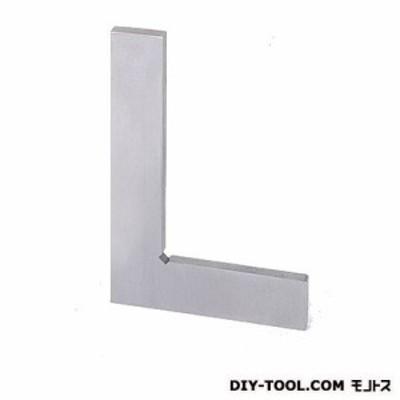大西測定 鋼製平形スコヤー JIS2級呼び寸法:100(mm) OS15148B02020