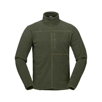 NORRONA ノローナ メンズ F20 norr〓na warm2 Jacket