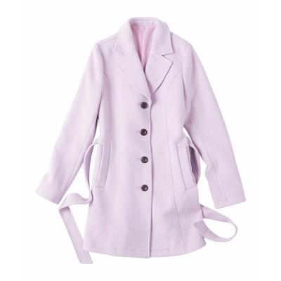 【大きいサイズ】 コート コート, plus size coat