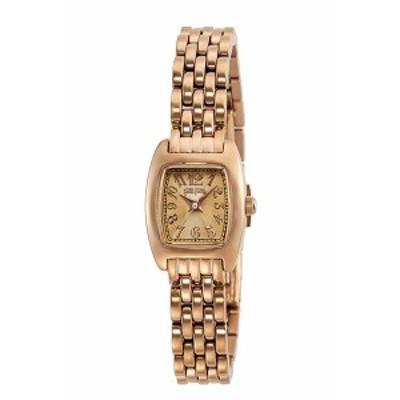 フォリフォリ 時計 FOLLI FOLLIE レディース 腕時計 ミニサイズ WF5R143BPP-XX