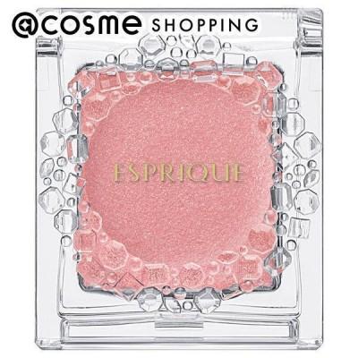エスプリーク セレクト アイカラー N グロウ(リフィル 無香料 【PK814】 ピンク系) アイシャドウ