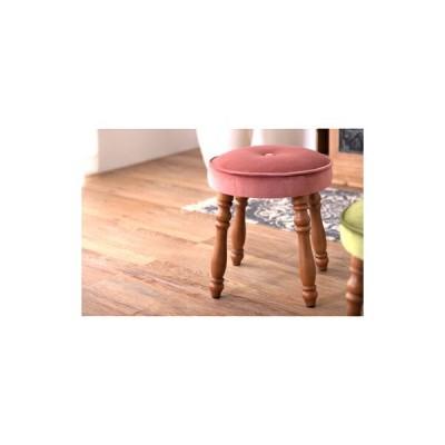 ダイニングチェア 椅子 おしゃれ 北欧 レトロ 軽量 安い モダン カフェ PC テレワーク 在宅 アンティーク 学習 チェア 玄関 ピンク 約 幅38 奥行38 高さ37