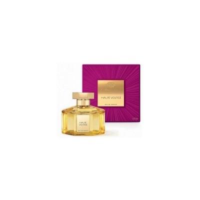 ラルチザンパフューム L'Artisan Parfumeur オート ヴォルティーシュ オードパルファム EDP SP・125ml ユニセックス香水 正規品