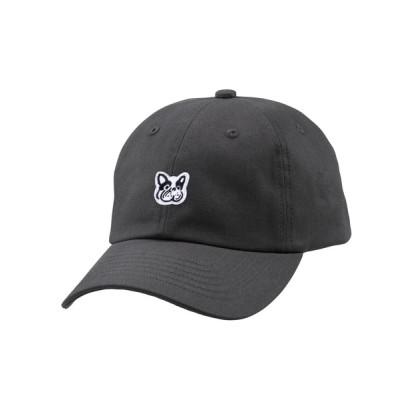 NAVAL / TES DOG BEACH LOW CAP / キャップ MEN 帽子 > キャップ