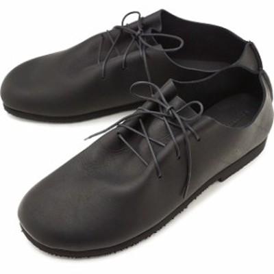 【30%OFF】児島シューメーカーズ KOJIMA SHOE MAKERS オイルレザーシューズ キートン KEATON メンズ・レディース コジマ 日本製 短靴 ホ