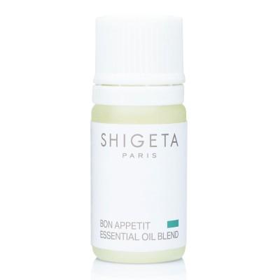 SHIGETA シゲタ  ボナペティ