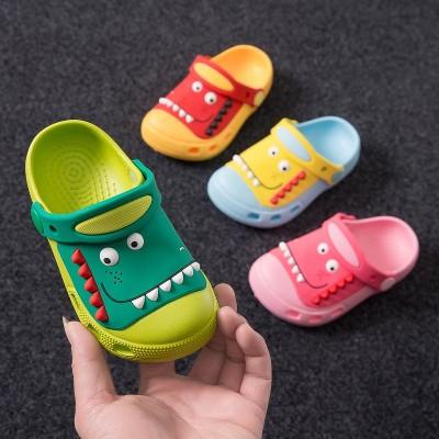 2020新入荷❤キッズ サンダル 子供靴 シューズピーチサンダル 子ども靴 男の子 女の子 靴 子供用 こども キッズ靴 新作 春物 夏物