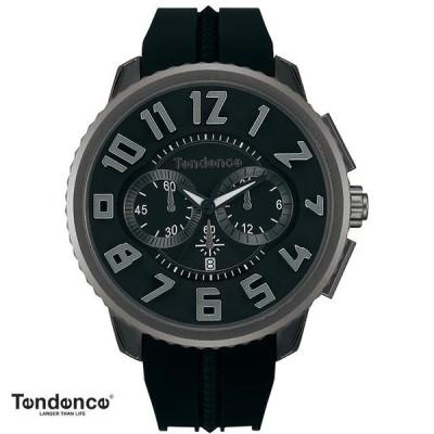 TENDENCE テンデンス 腕時計 ウォッチ ALUTECH GULLIVER TY146004 ブランド メンズ レディース 時計