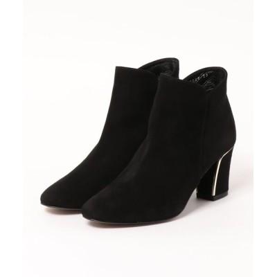 modaClea / ショートブーツ WOMEN シューズ > ブーツ