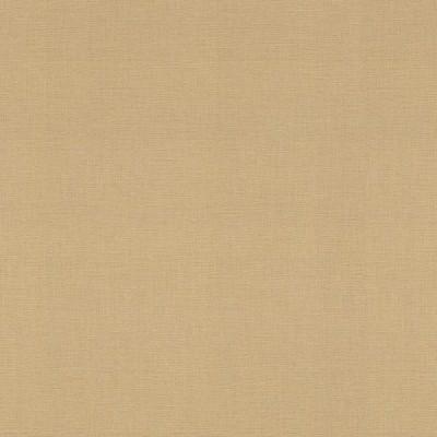 輸入壁紙 rasch2020 531367 織物 無地 ベージュ メタリック ゴールド