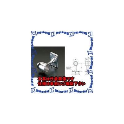 【代引不可】【個人宅配送不可】ESCO(エスコ) 19mm エンドブラケット(ステンレス製) EA951EW-20 [ESC095037]