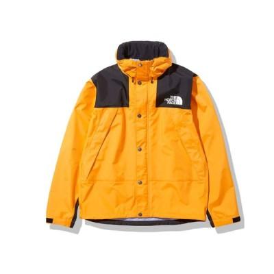 ノースフェイス THE NORTH FACE メンズ マウンテンレインテックスジャケット Mountain Raintex Jacket カジュアル ウェア アウター【191013】