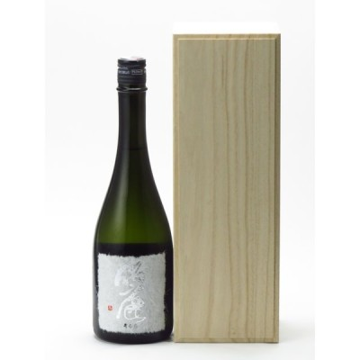 仙禽 麗 うらら 720ml 【木箱入】2021年5月詰め 日本酒 ギフト のし 贈答品
