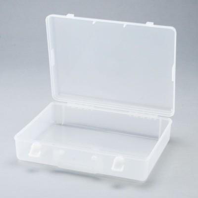 アタッシュケース A4 【 整理 箱 保管 収納 手提げ 工具 小道具 】
