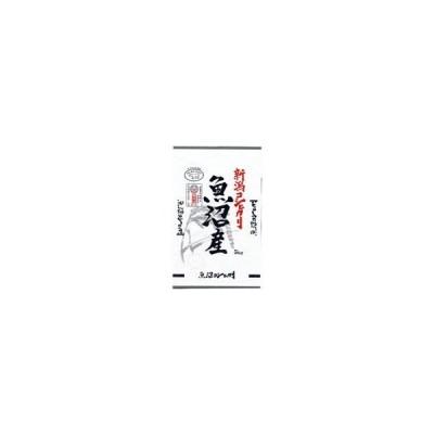 魚沼産コシヒカリ5kg【逸品館】