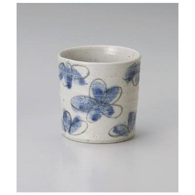 花園藍ロックカップ ユ266-087